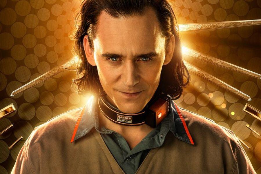 """""""Loki"""", la nueva serie de Marvel en Disney+, ya tiene tráiler y fecha de estreno"""