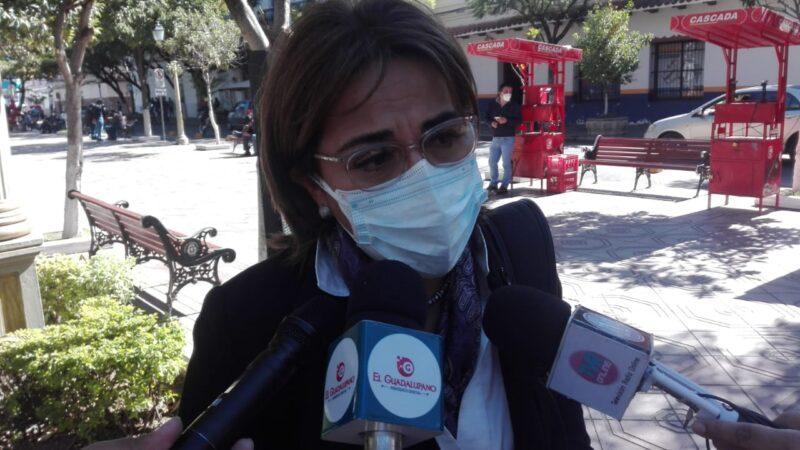 Gobernación de Tarija pide a los asambleístas del MAS dejar de hacer política del oxígeno