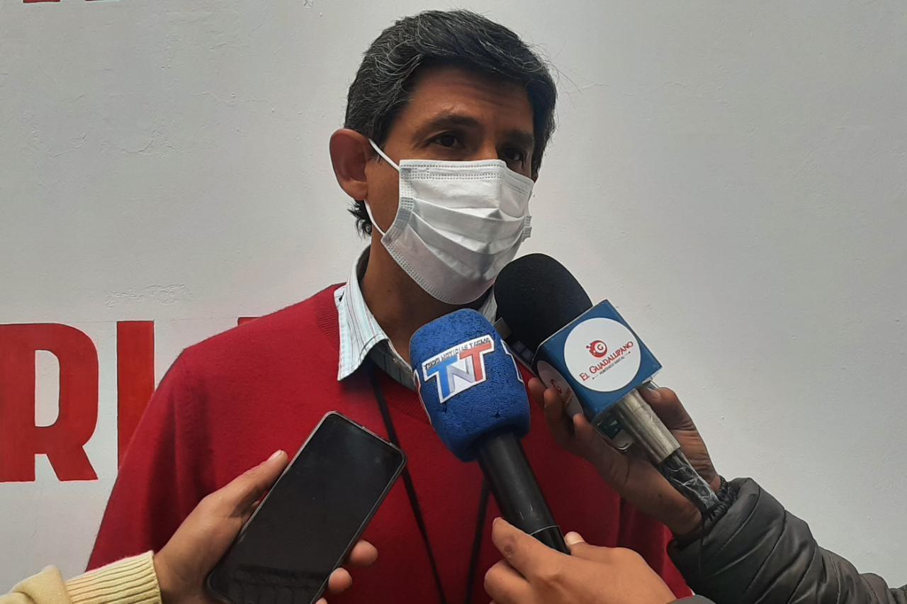 Cívicos de Tarija tratarán la redistribución de regalías en reunión nacional cívica